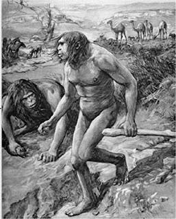 Manusia nebraska