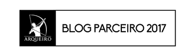 site do Arqueiro
