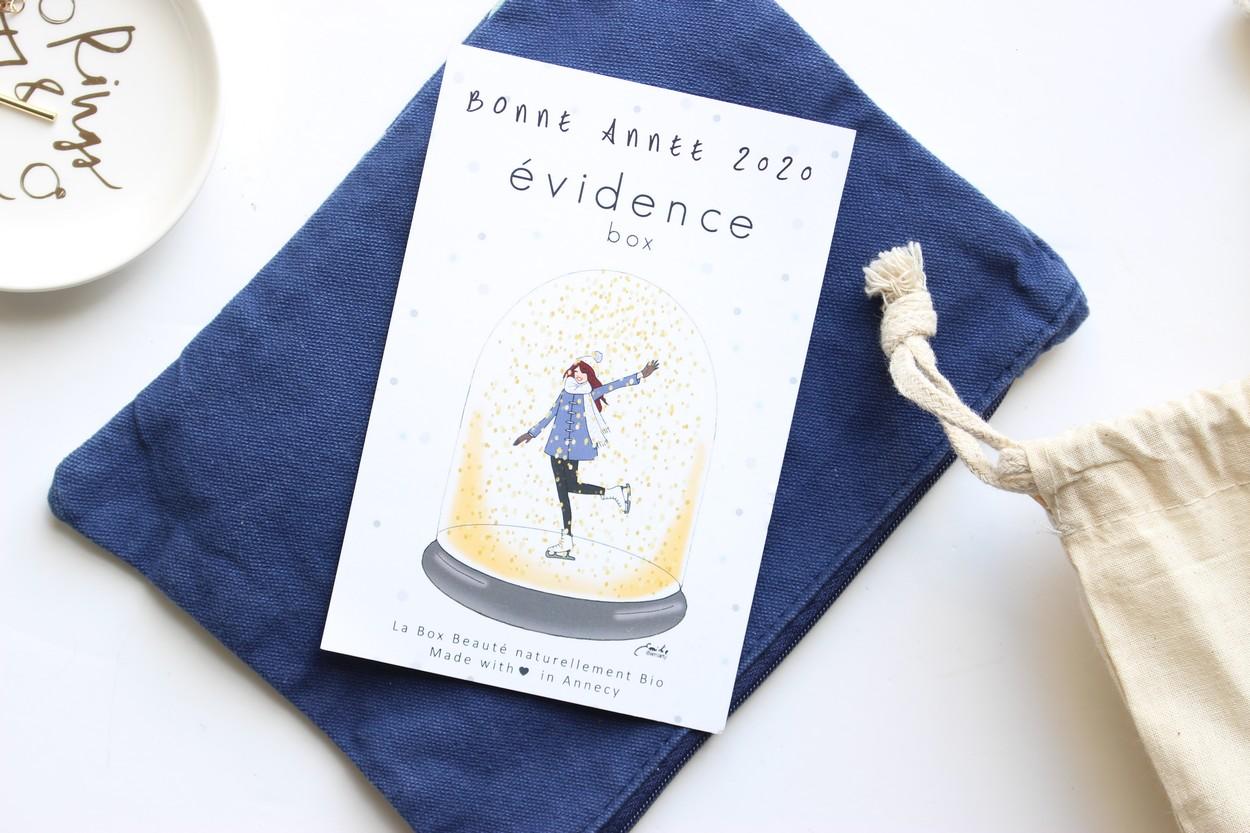 Présentation-Evidence-box-janvier-2020