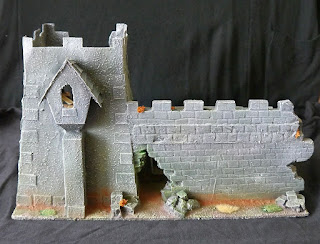 Dwalthrim's smithy - my table and terrain - Page 2 1_02