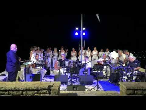 Επετειακές εκδηλώσεις για τη συμπλήρωση 30 χρόνων από την ίδρυση του Μουσικού Συλλόγου Ερμιόνης