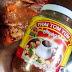 Aroma Thai Tom Yum Madam Pum Membuka Selera Keluarga
