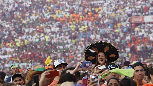 """México podría tener más de un millón de """"niños genio"""" sin descubrir"""