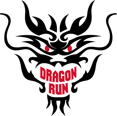 Experience and Introduction of the Dragon Run 2016 Malaysia