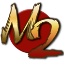 BrazzersMt2 105 Bitiş Editsiz Server