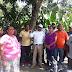 POLO: Ayuntamiento dona terreno a la comunidad de las auyamas