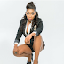 Finally , Dance Queen, Kaffy Comes Clean.. Opens Up On Her Beef With Davido [READ FULL STORY]