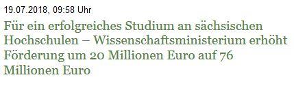 https://www.medienservice.sachsen.de/medien/news/219228