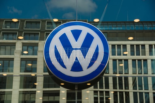 Dividendo Volkswagen 2017