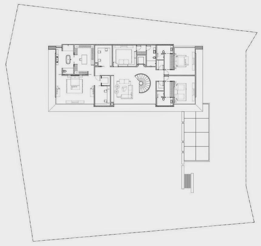 Image Result For Gambar Rumah Kayu Modern Terbaru