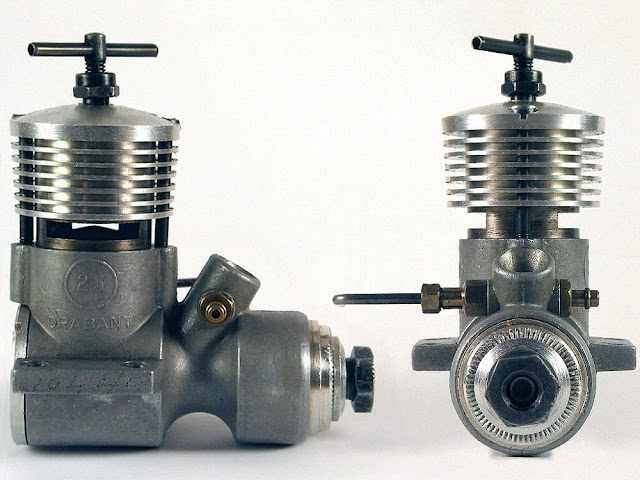 Knocking in CI engines or Compression Ignition engines