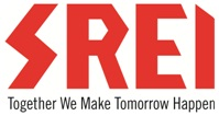 Srei proposes to raise Rs 1,000 Crore through Public Issue of Secured NCDs