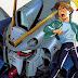 Mobile Suit Victory Gundam (Legendado Completo)