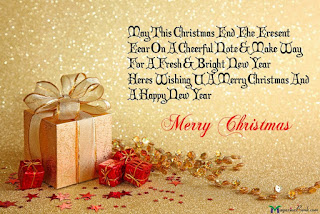 merry-christmas-greeting-posters-images