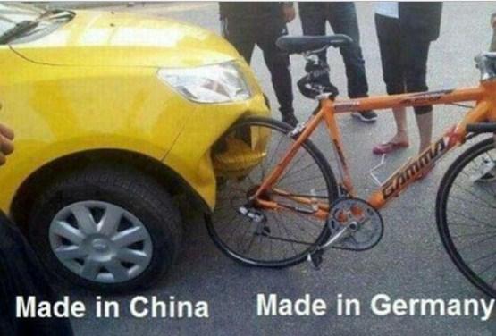 Enam Fakta Aneh Dari China Yang Jarang Orang Ketahui