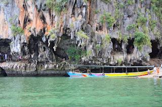 فوكيت تايلاند