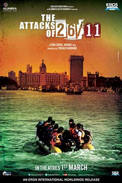 The Attacks of 26 11 2013 Hindi Download HDRip 720p at movies500.org