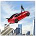 Hollywood Stunts Movie Star Game Tips, Tricks & Cheat Code