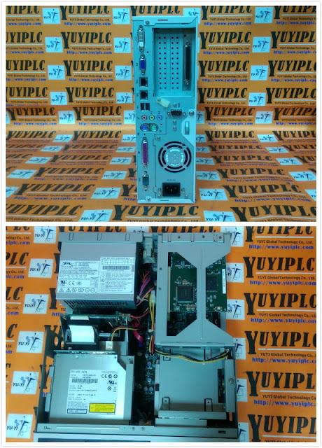 NEC FC-E18M/SX1R3Z D(FC-E18M/SX1R3ZD) computer