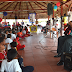 Uniguajira alimenta el espíritu comunitario a través de la musicoterapia