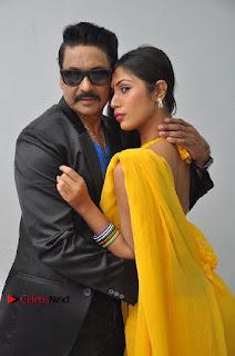 Tik Talk Telugu Movie Teaser Launch  0042.jpg