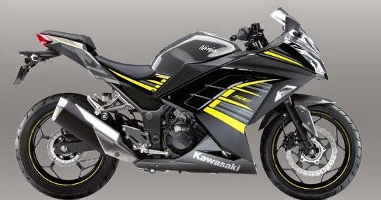 Honda Vario Techno 125 PGM-FI | Motorcycle and Car News