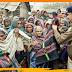 मधेपुरा में एक थानाध्यक्ष ऐसा भी, जिन्हें गरीबों का दर्द बाँट कर मिलता है सुकून