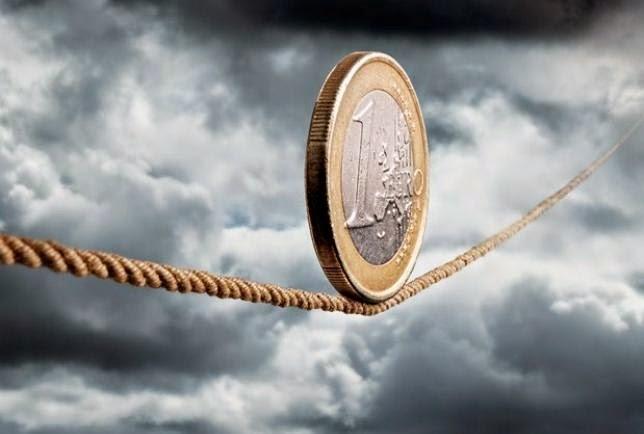 Risco e Potencial de Lucro na Bolsa de Valores