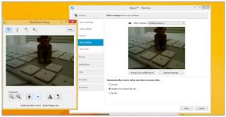 DroidCamX Wireless Webcam Pro Apk Patched