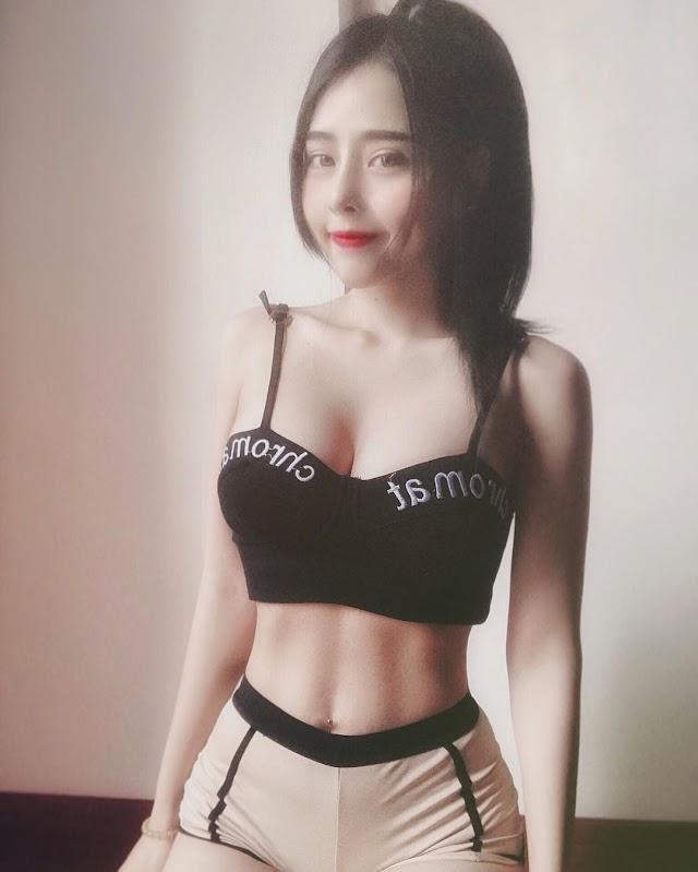 Trần Bích Hạnh
