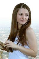 سوسن أرشيد - Sawsan Arsheed