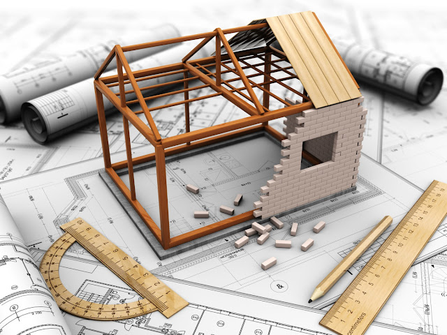 xây dựng nhà phố trọn gói tại tphcm giá uy tín thị trường