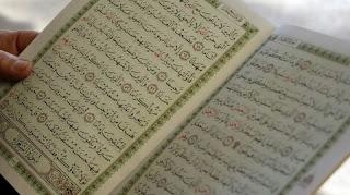 Kewajiban Orang Tua Terhadap Anak Menurut Islam