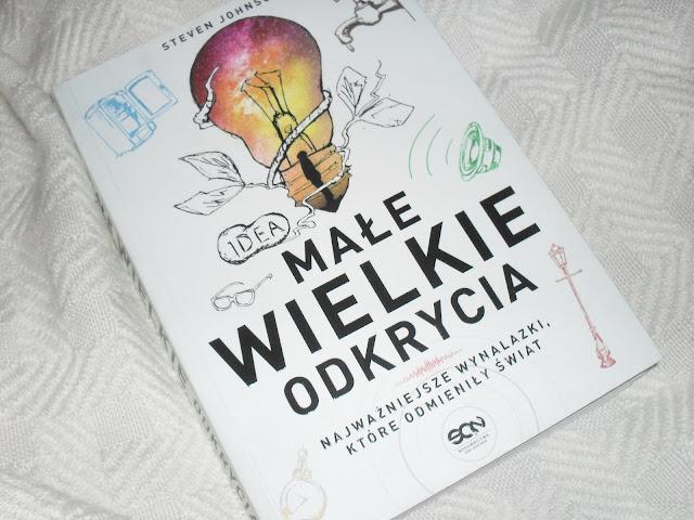 http://www.wsqn.pl/ksiazki/male-wielkie-odkrycia/