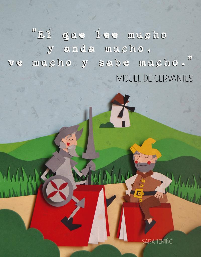 Hermosa Sara Arte De Uñas Bandera - Ideas de Pintar de Uñas ...