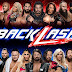 WWE: Cartelera completa de Backlash 2018