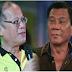 Former President Benigno Aquino III binigyan ng warning si Pres.Digong Duterte !!