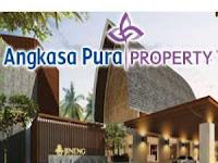 PT Angkasa Pura Properti - Recruitmet For Staff, SPV, Manager Angkasa Pura Airports Group November 2016