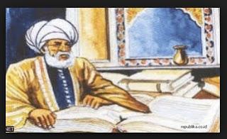 Makalah: Masa Pembaharuan Pendidikan Islam