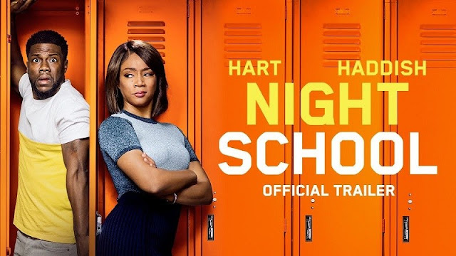 Download Night School Movie HDRip  WEB-DLRip Download Night School Movie  Night School full Movie Watch Online  Night School full English Full Movie  Night School full Full Movie,  Night School full Full Movie  Watch Night School full English Full Movie Online  Night School full Film Online  Watch Night School full English Film  Night School full movie stream free  Watch Night School full movie sub indonesia  Watch Night School full movie subtitle  Watch Night School full movie spoilers  Night School full movie tamil  Night School full movie tamil download  Watch Night School full movie to download  Watch Night School full movie telugu  Watch Night School full movie tamil dubbed download  Night School full movie to watch  Watch Night School full movie tamilyogi  Watch Night School full movie todaypk  Watch Night School full movie watch online  Watch Night School full movie uk  Night School full movie vodlocker  Watch Night School full movie vf  Night School full movie viooz  Watch Night School full movie vidzi  Night School full movie vimeo  Watch Night School full movie vietsub hd  Night School movie villain  Watch Night School full movie watch online in hindi  Watch Night School full movie watch  Night School full movie worldfree4u  Watch Night School full movie with english subtitles  Night School full movie watch online fmovies  Night School full movie watch online in english  Night School full movie watch online free 123movies  Night School full movie watch for free  Watch Night School full movie xmovies8  Watch Night School full movie youtube  Night School full movie yts  Night School full movie yesmovies  Watch Night School full movie 123movies