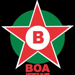 2019 2020 2021 Daftar Lengkap Skuad Nomor Punggung Baju Kewarganegaraan Nama Pemain Klub Boa Esporte Terbaru 2018-2019
