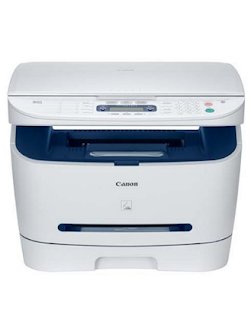 Canon imageCLASS MF3240