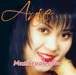 download lagu anie carera mp3 lengkap