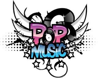 Download Musik Mp3 Indonesia dan luar negeri Terbaru 2016 Gratis