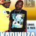 Naice Zulu - Kadivuza ( Feat. BC ) [Download]