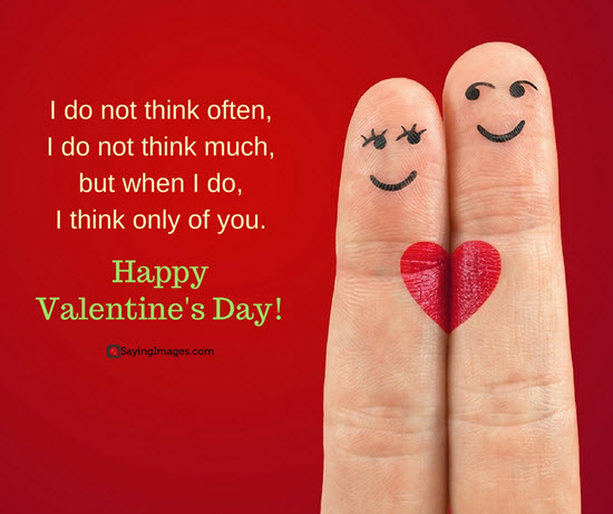 Happy Valentine's Day! Love Images
