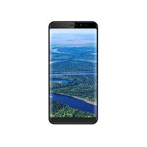Micromax Canvas Infinity price, feature, specification and review in Bangla