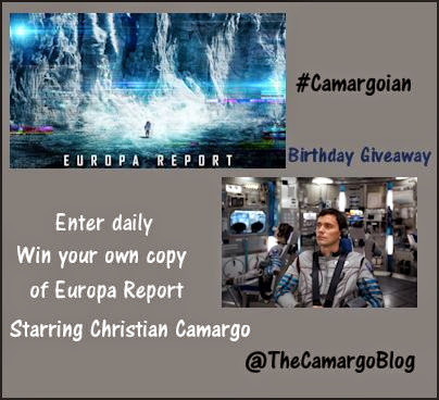 Own your very own copy of Europa Report