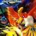 Descarga gratis el nuevo juego de Pokémon!!