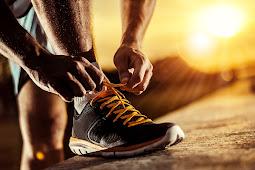 Ragam Jenis Olahraga Untuk Kesehatan Jantung Anda